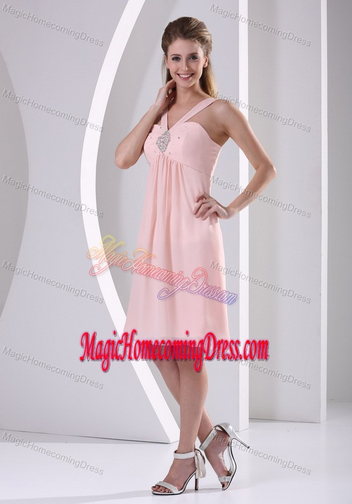 Maurices Prom Dresses - Plus Size Tops