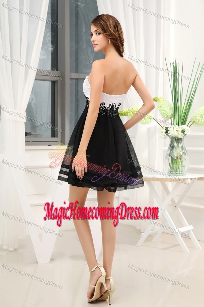 White cocktail dresses online pictures