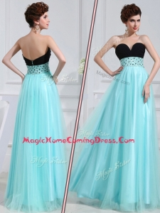 Low Price Empire Sweetheart Beading Homecoming Dresses for Evening