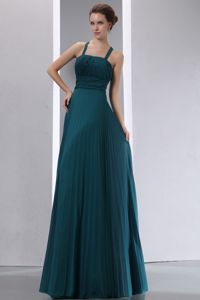 Pretty Pleated Elegant Juniors Homecoming Dress Made in Vertou