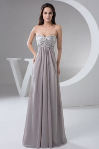 Strapless Beaded Sparkly Casual Homecoming Dress Best Seller in 2013
